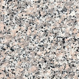 granit gneis bernasconi natursteine ag. Black Bedroom Furniture Sets. Home Design Ideas